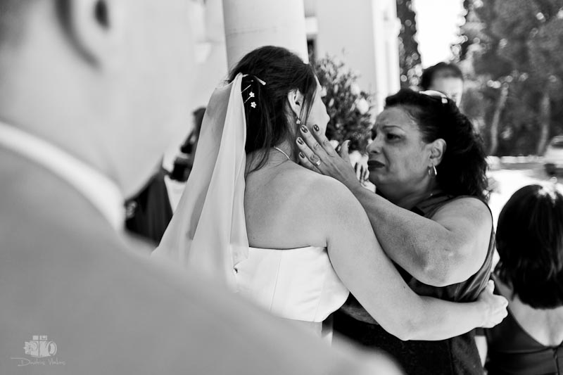 wedding_Catalina_Jaime_Athens 24