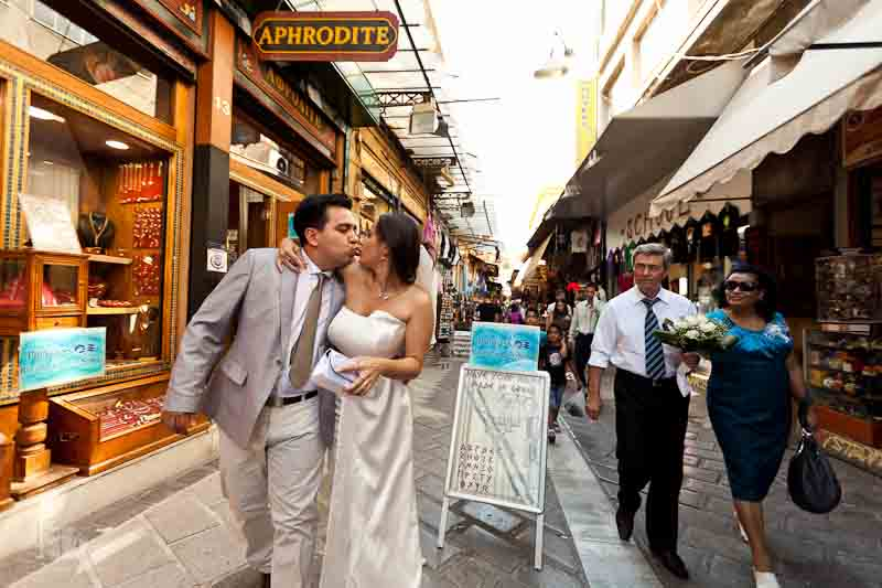 wedding_Catalina_Jaime_Athens 28