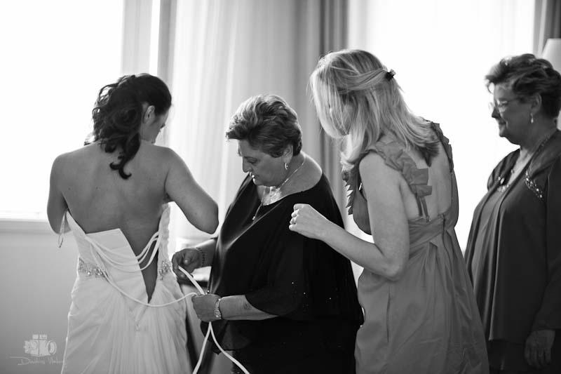 wedding_spetses_ 18
