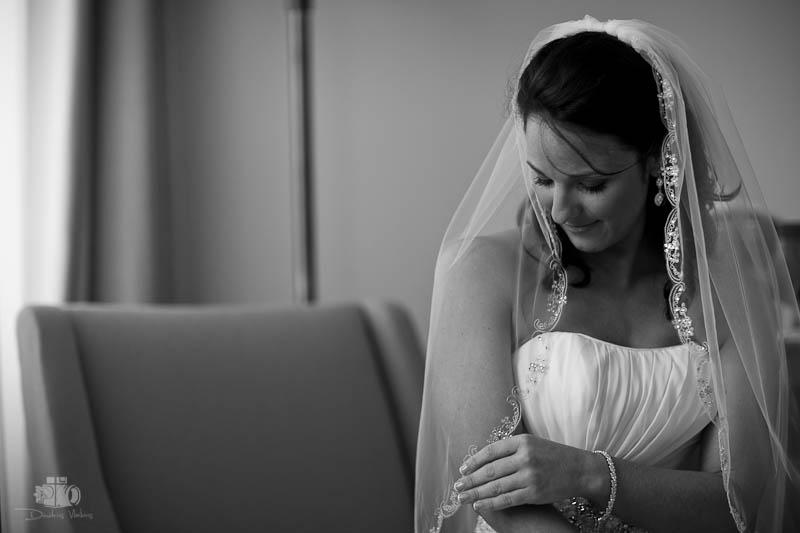 wedding_spetses_ 22