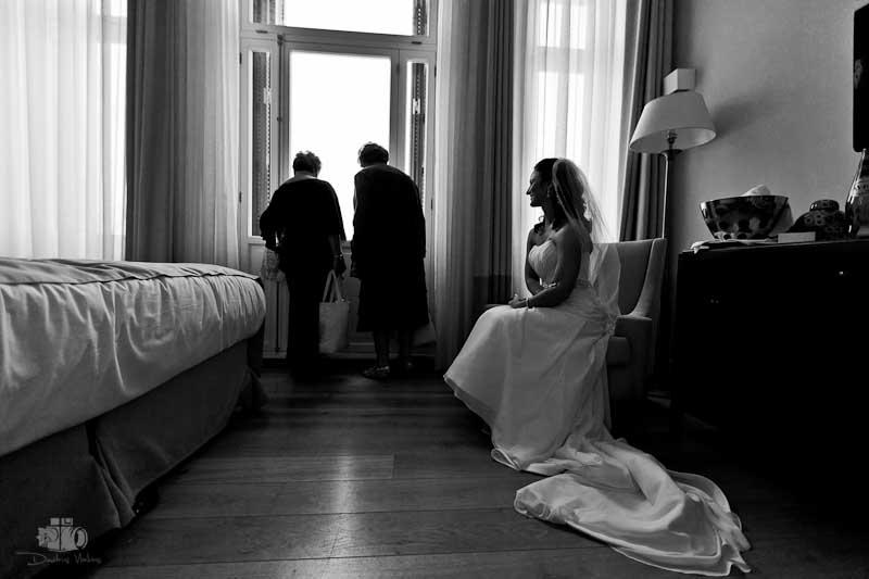 wedding_spetses_ 26