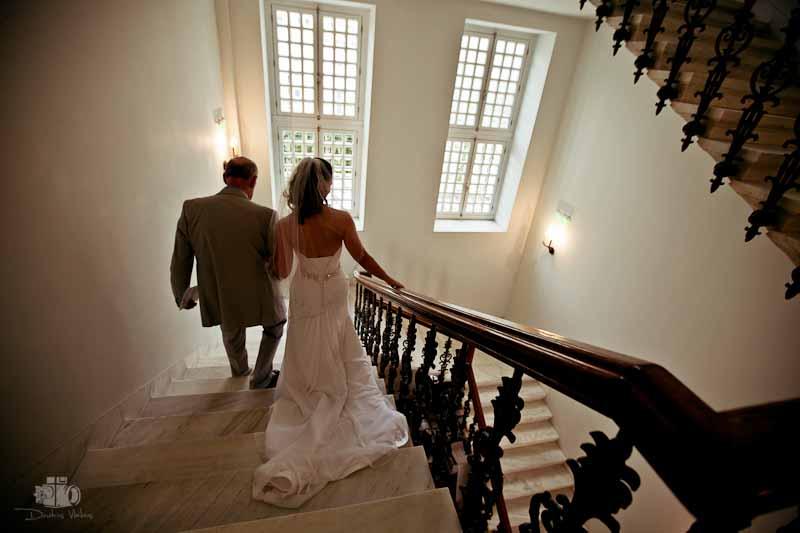 wedding_spetses_ 31