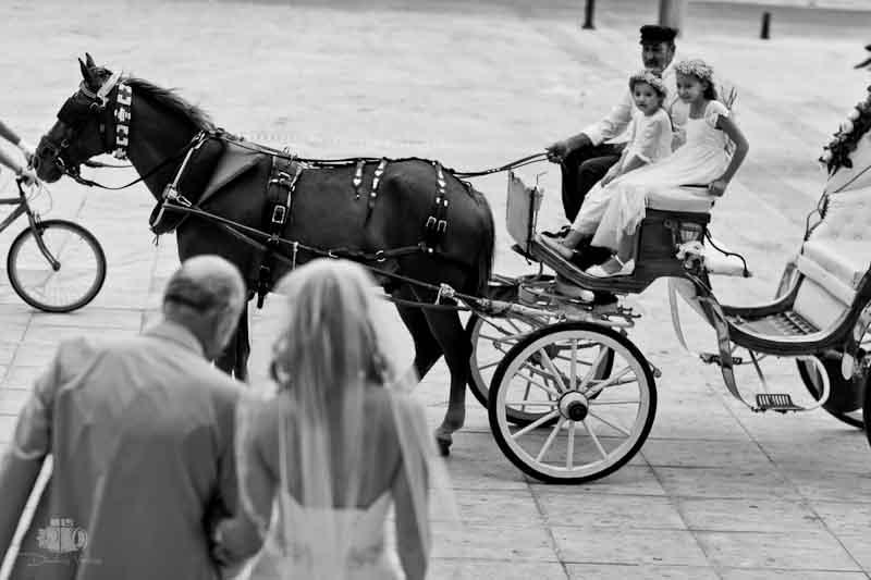 wedding_spetses_ 33