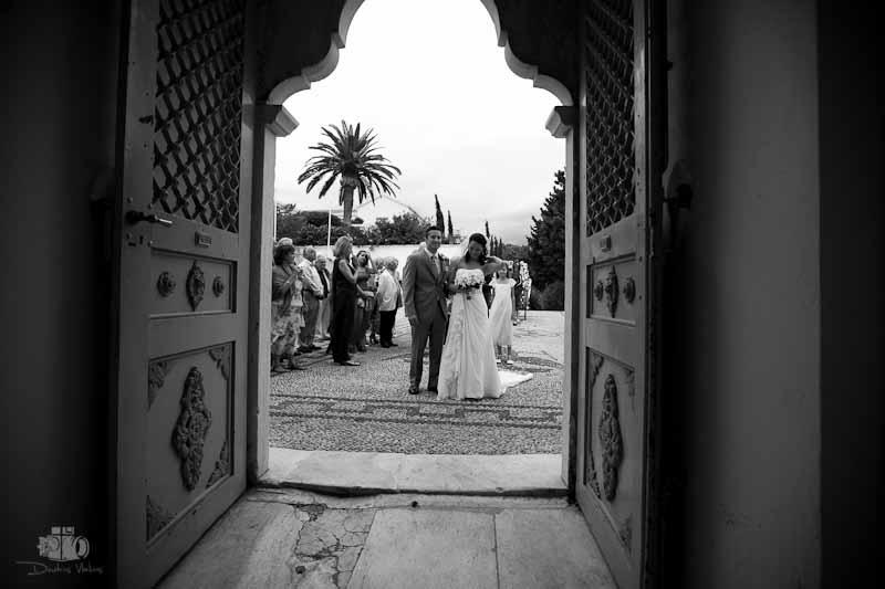 wedding_spetses_ 42
