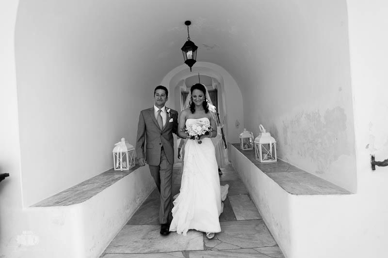 wedding_spetses_ 43