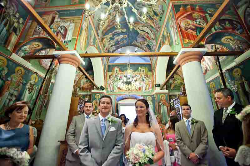 wedding_spetses_ 46