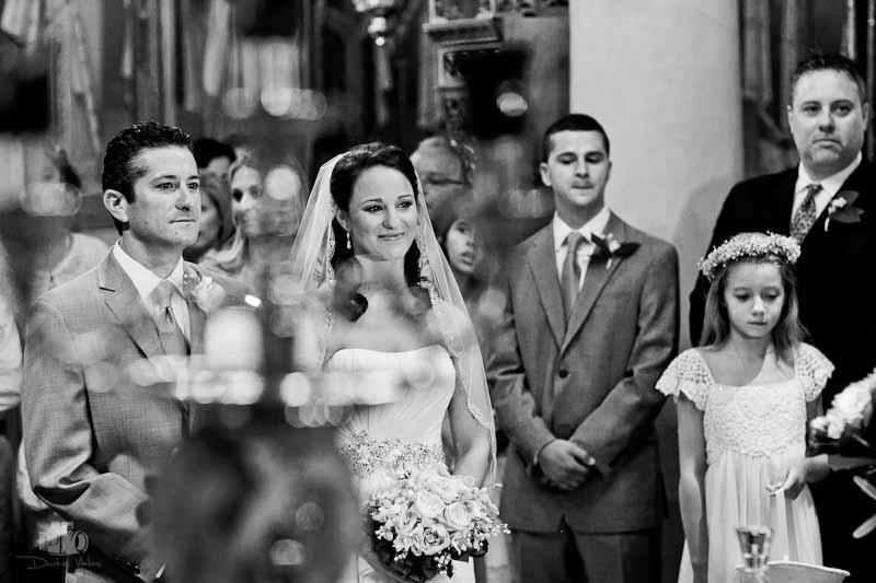 wedding_spetses_ 48