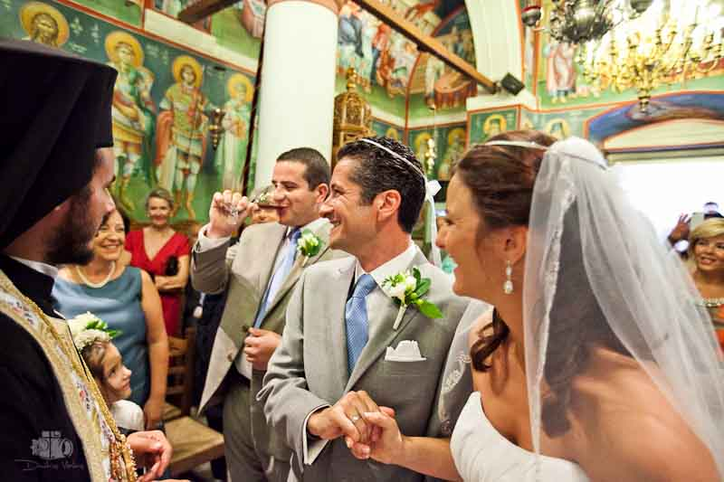 wedding_spetses_ 52