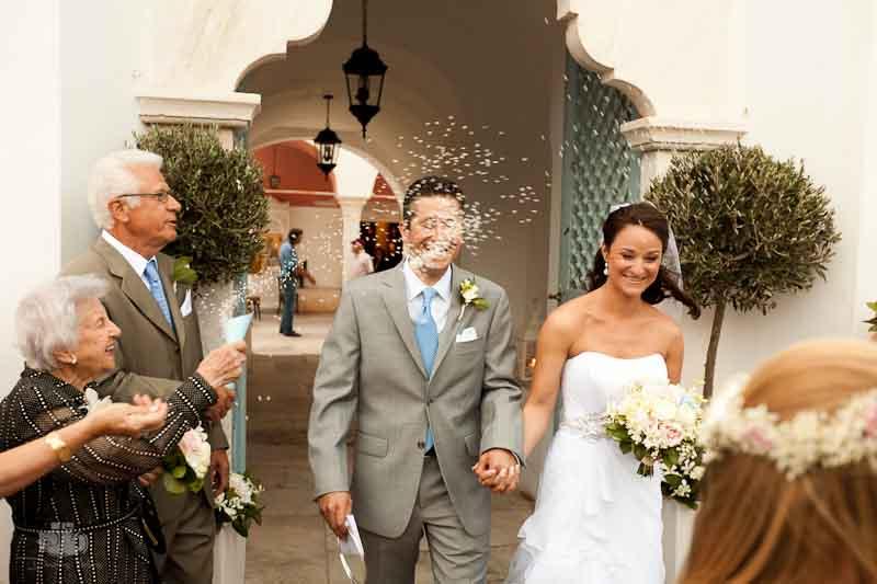 wedding_spetses_ 57