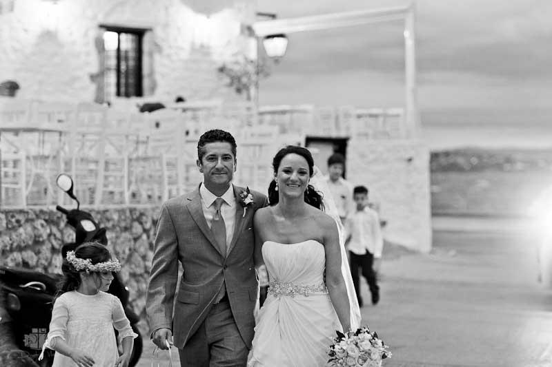 wedding_spetses_ 64