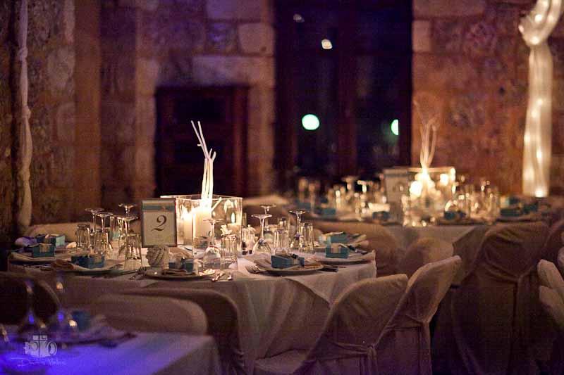 wedding_spetses_ 68