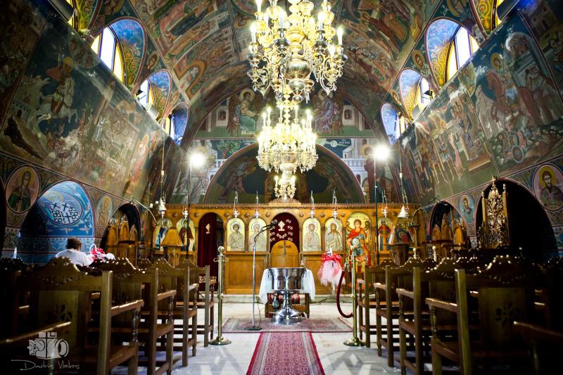 Agios_Georgios_Kavouri_interior