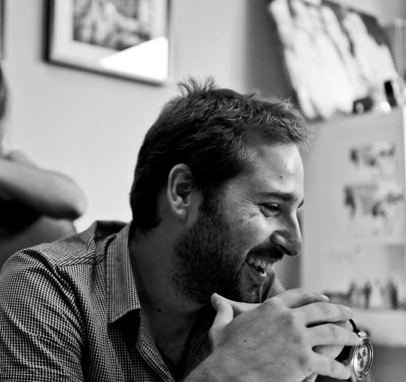 Φωτογράφος Γάμου Αθήνα Βλάικος Δημήτρης