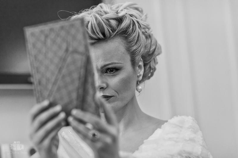 wedding_athens_greece_Anna_giorgos_07