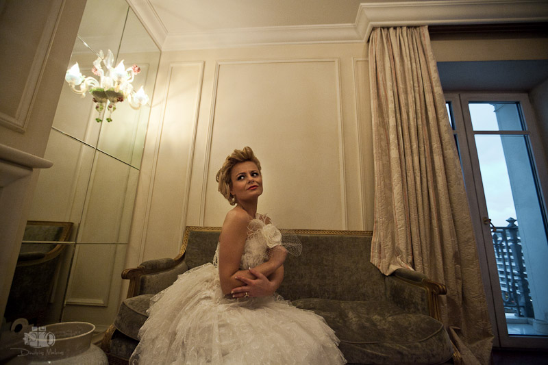 wedding_athens_greece_Anna_giorgos_19
