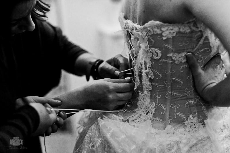 wedding_athens_greece_Anna_giorgos_22