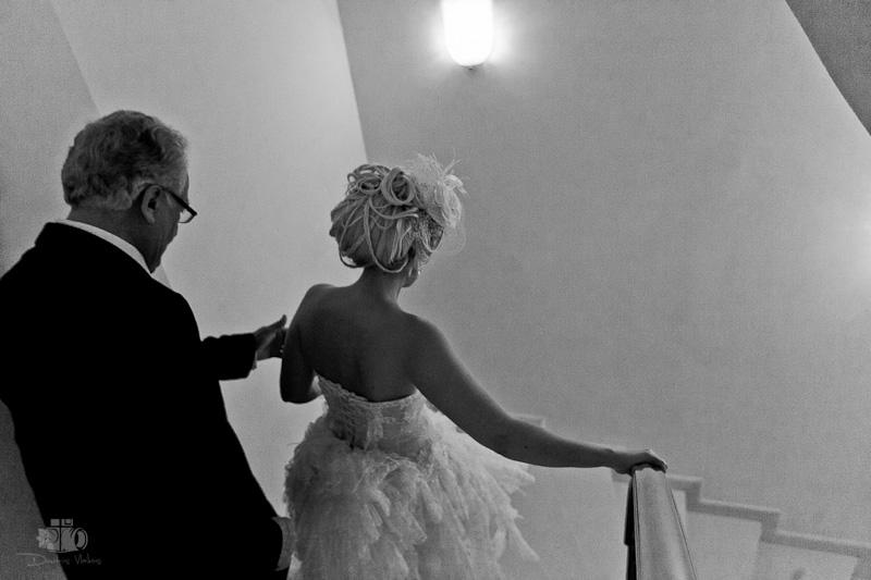 wedding_athens_greece_Anna_giorgos_24