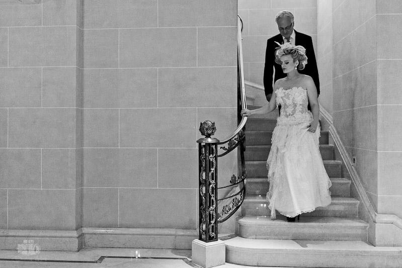 wedding_athens_greece_Anna_giorgos_25