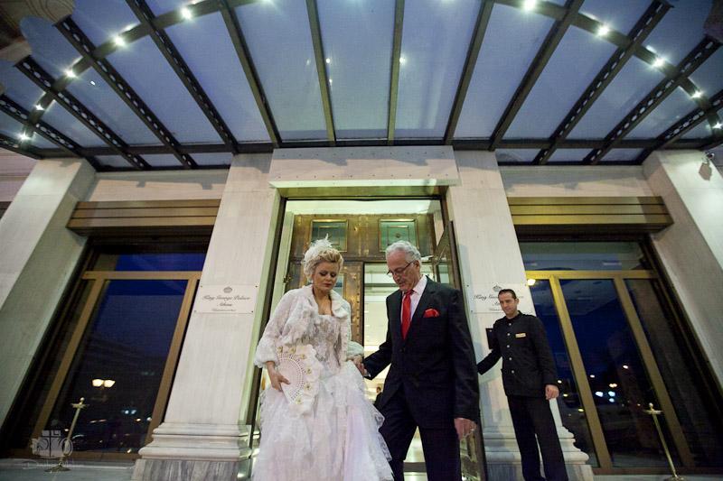 wedding_athens_greece_Anna_giorgos_26