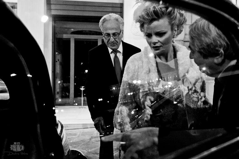 wedding_athens_greece_Anna_giorgos_27
