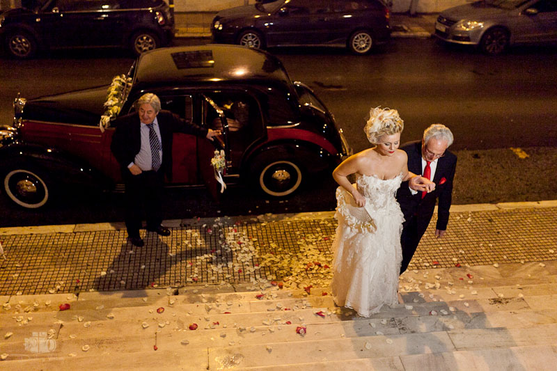 wedding_athens_greece_Anna_giorgos_30