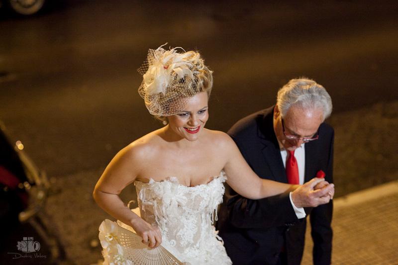 wedding_athens_greece_Anna_giorgos_31