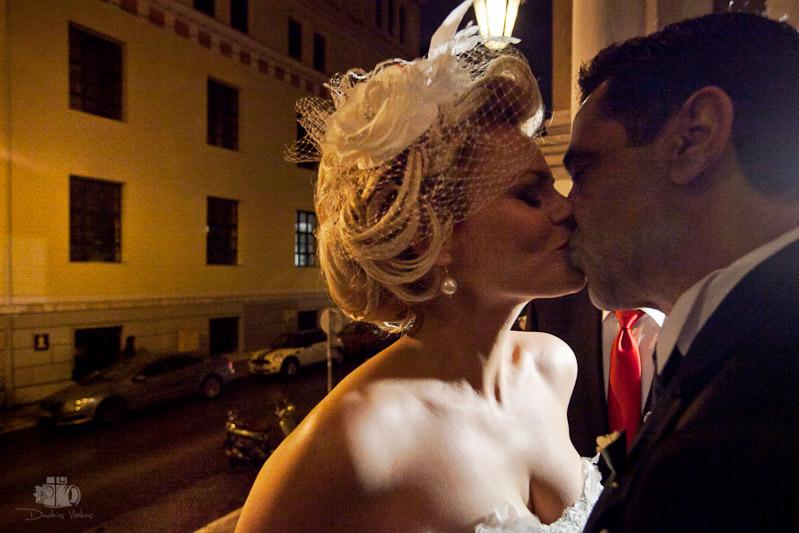 wedding_athens_greece_Anna_giorgos_32