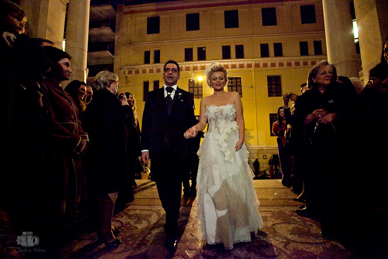 wedding_athens_greece_Anna_giorgos_33