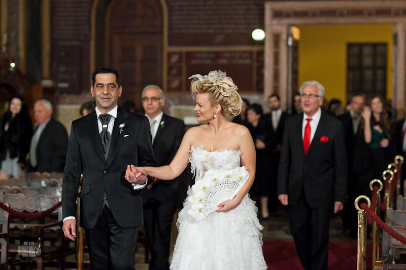 wedding_athens_greece_Anna_giorgos_34