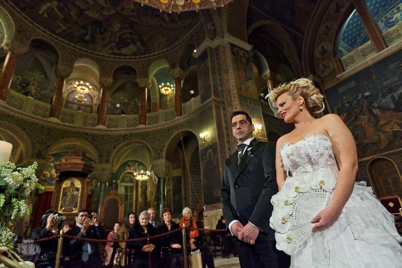 wedding_athens_greece_Anna_giorgos_35