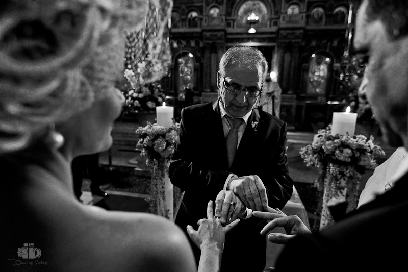 wedding_athens_greece_Anna_giorgos_36