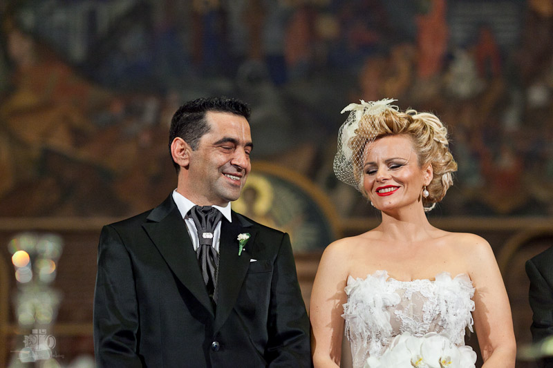 wedding_athens_greece_Anna_giorgos_38