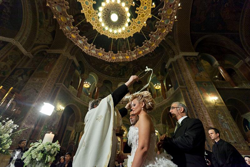 wedding_athens_greece_Anna_giorgos_39