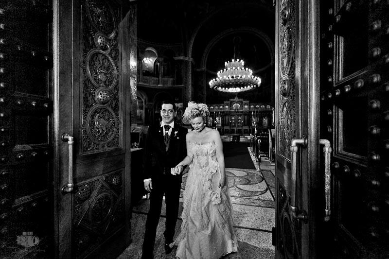 wedding_athens_greece_Anna_giorgos_42