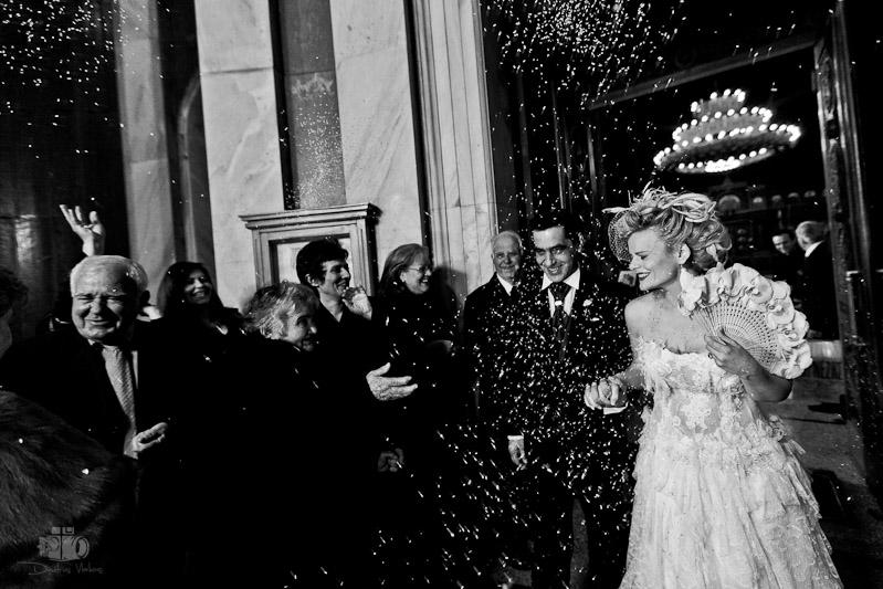 wedding_athens_greece_Anna_giorgos_43