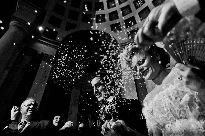 wedding_athens_greece_Anna_giorgos_44