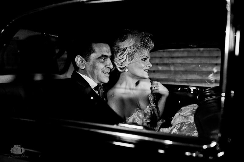wedding_athens_greece_Anna_giorgos_47