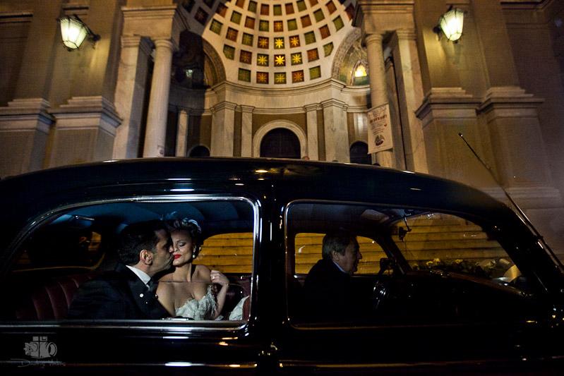 wedding_athens_greece_Anna_giorgos_48