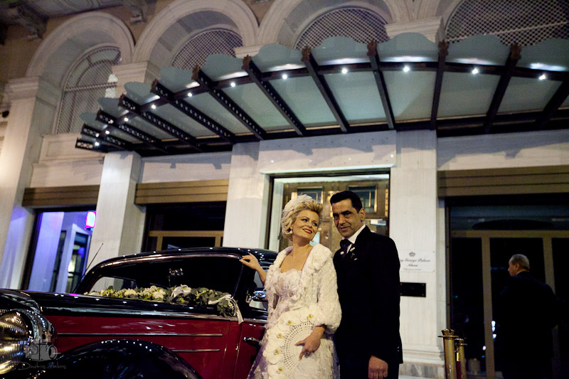 wedding_athens_greece_Anna_giorgos_49
