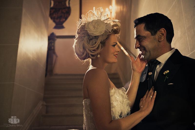 wedding_athens_greece_Anna_giorgos_50