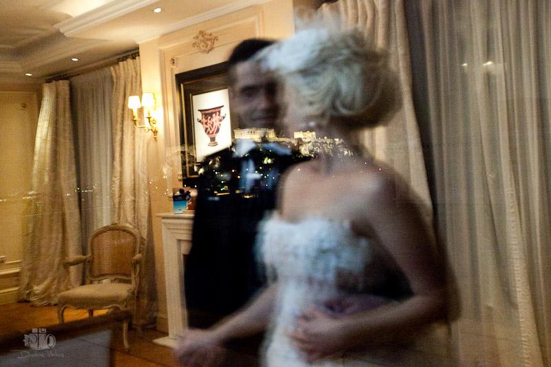 wedding_athens_greece_Anna_giorgos_51b