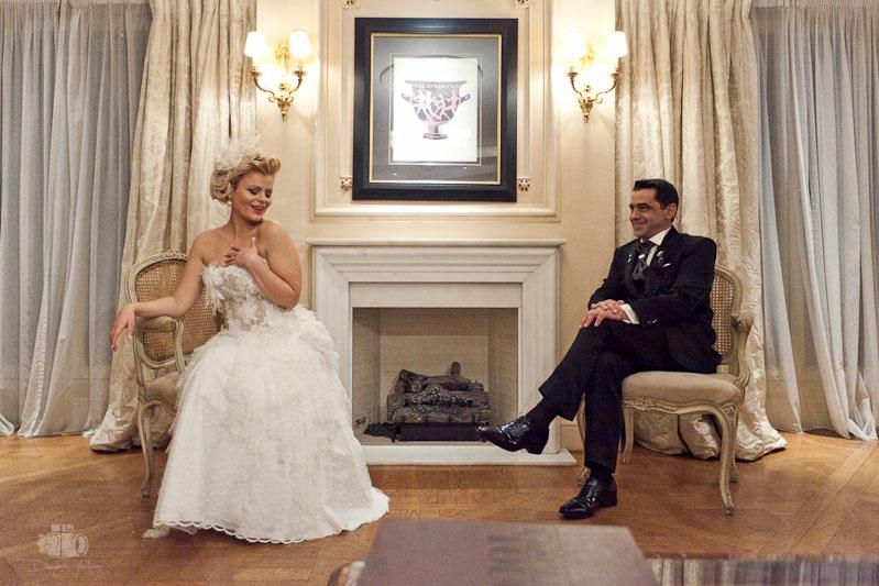 wedding_athens_greece_Anna_giorgos_52
