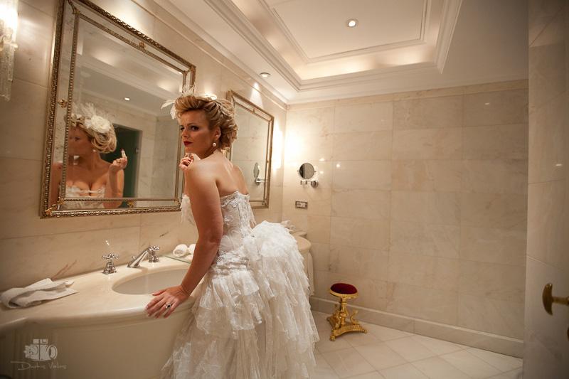wedding_athens_greece_Anna_giorgos_53
