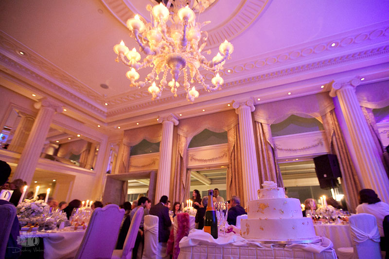 wedding_athens_greece_Anna_giorgos_55