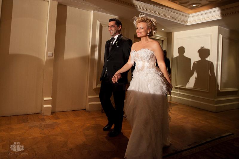 wedding_athens_greece_Anna_giorgos_56