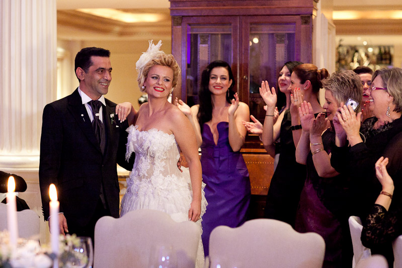 wedding_athens_greece_Anna_giorgos_57