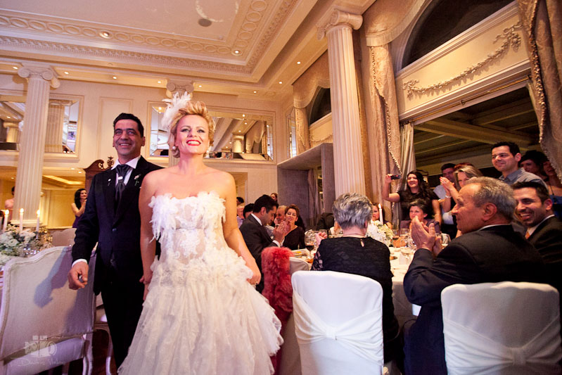 wedding_athens_greece_Anna_giorgos_58
