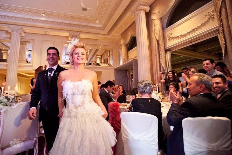wedding_athens_greece_Anna_giorgos_58