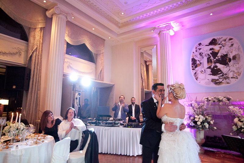 wedding_athens_greece_Anna_giorgos_59