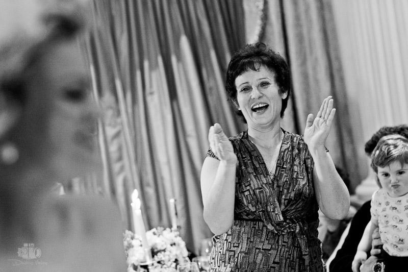 wedding_athens_greece_Anna_giorgos_61